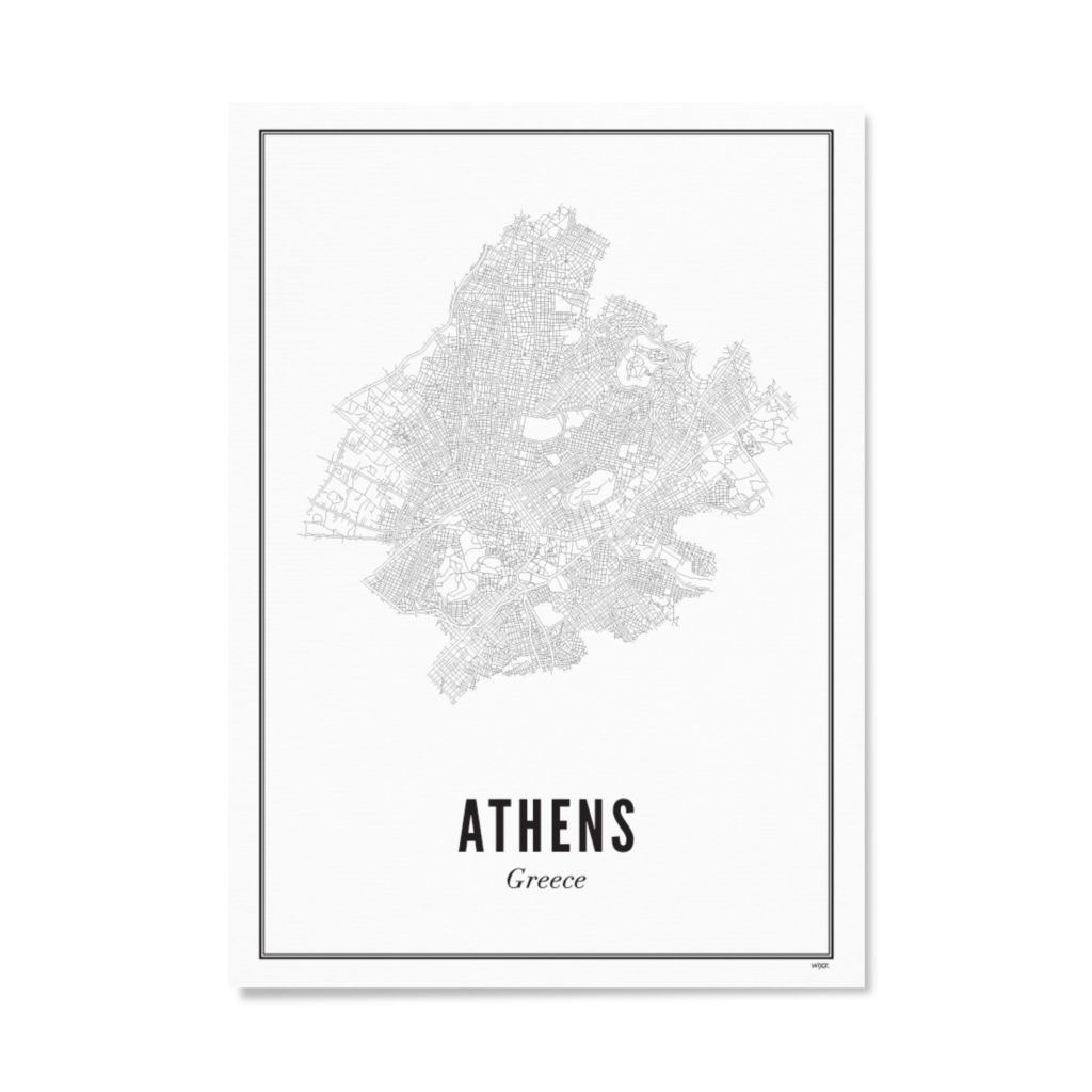GR_ATHENE_Staand_Papier