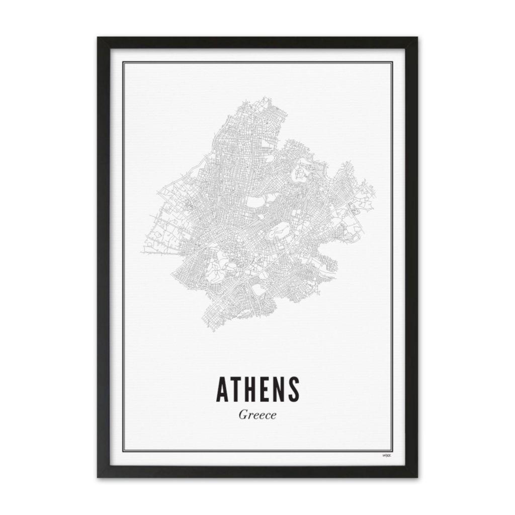 GR_ATHENE_Zwarte_Lijst
