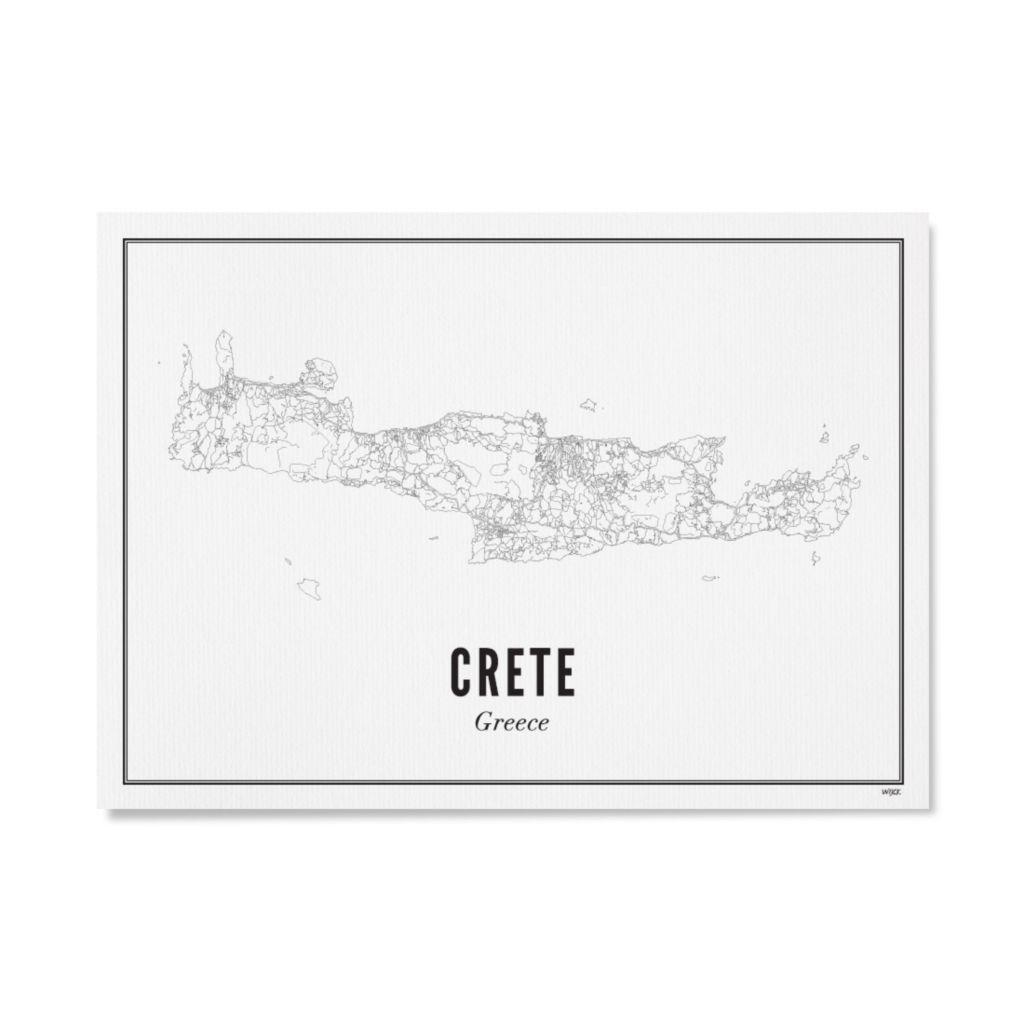 GR_Kreta_Papier