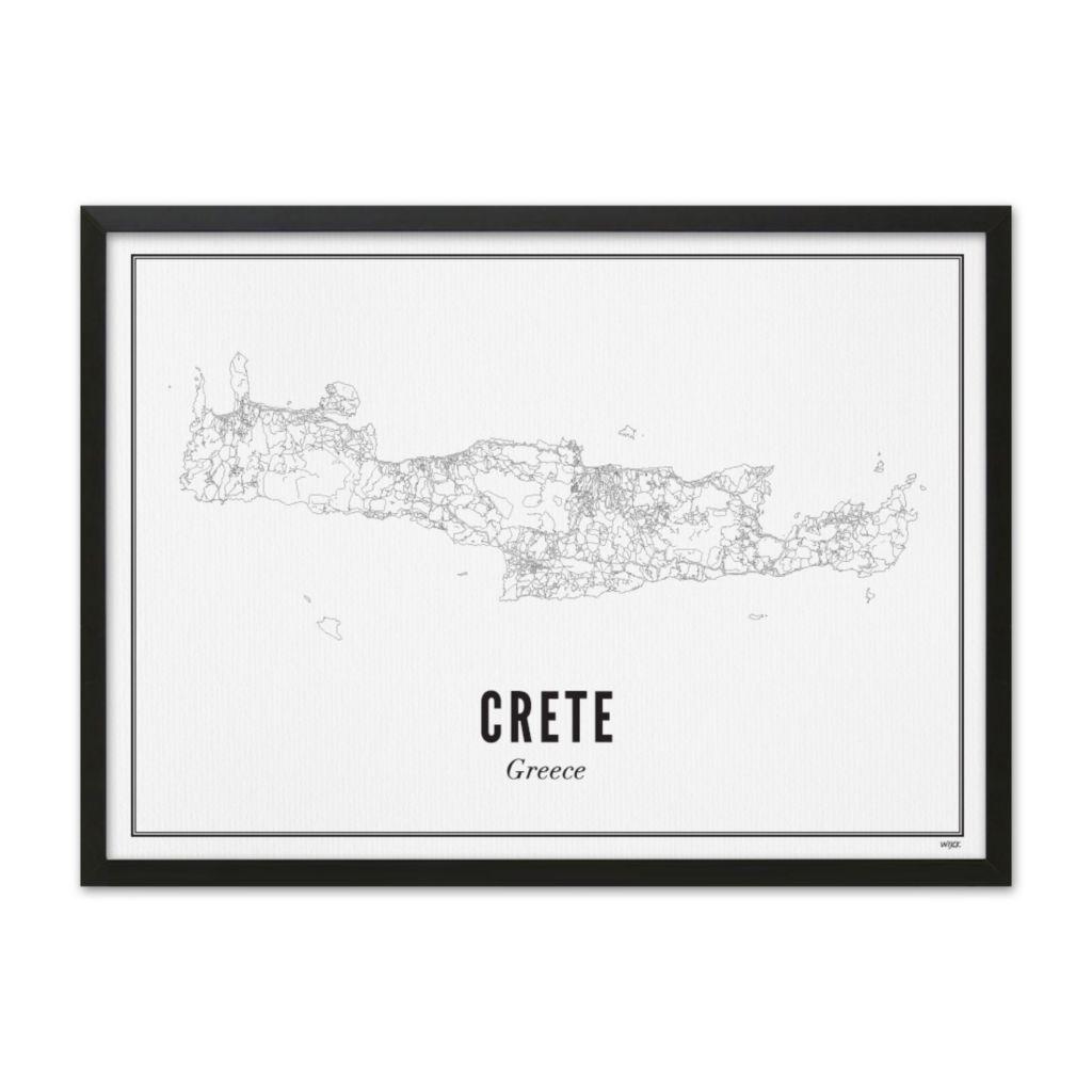 GR_Kreta_Zwarte_Lijst