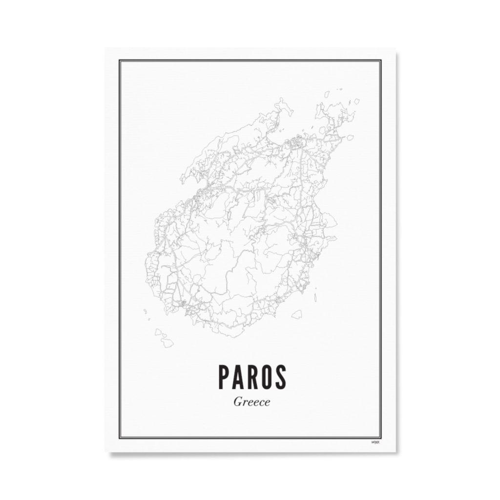 GR_PAROS_papier