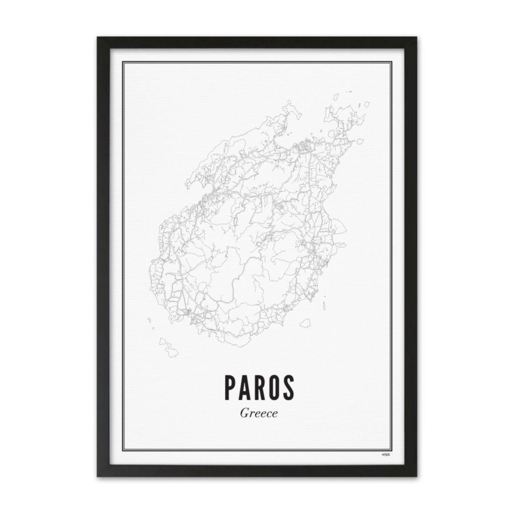 GR_PAROS_Zwarte_Lijst