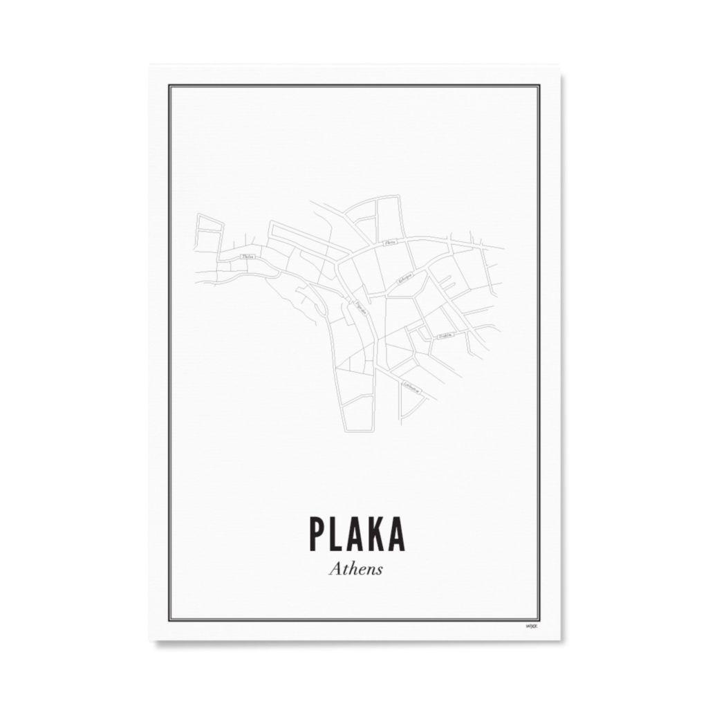 GR_Plaka_Papier