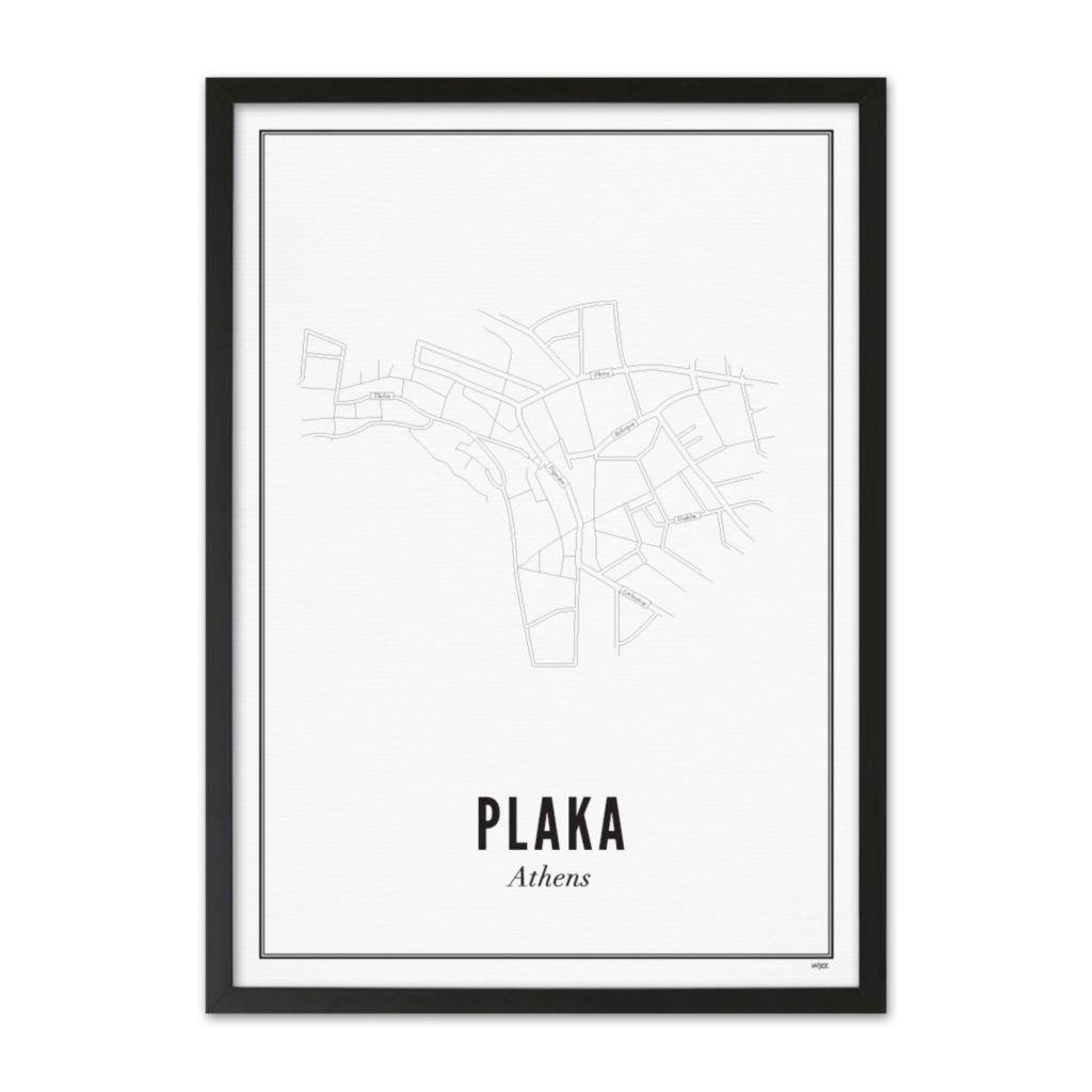 GR_Plaka_Zwarte_Lijst