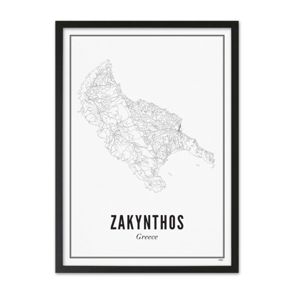 GR_Zakynthos_mlijst