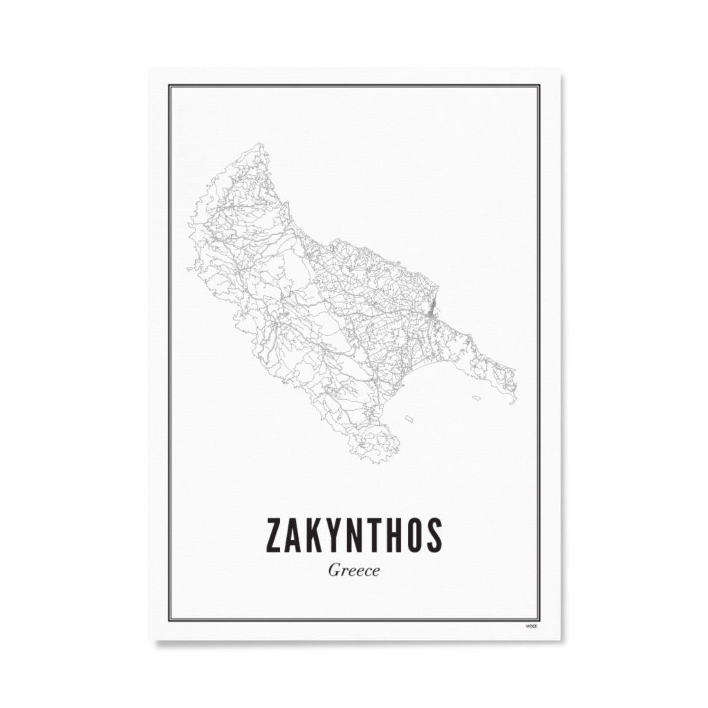 GR_Zakynthos_zlijst