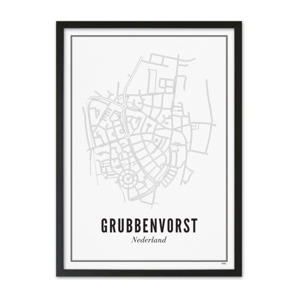 GRUBBENVORST_LIJST