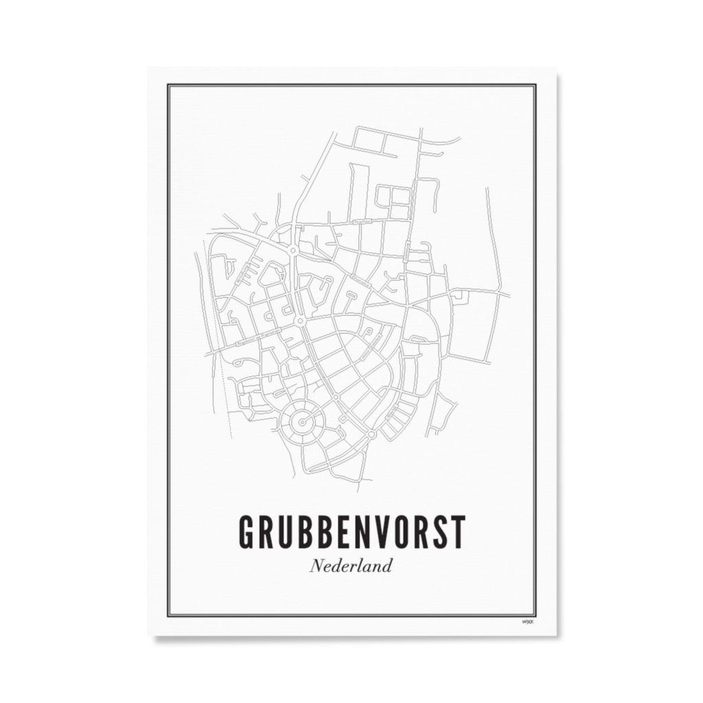 GRUBBENVORST_PAPER