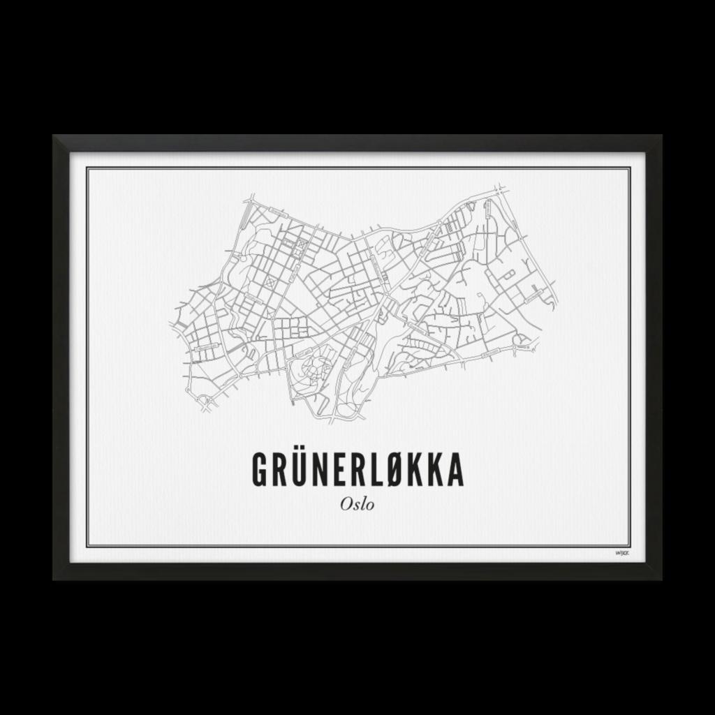 Grunnerlokka_Lijst