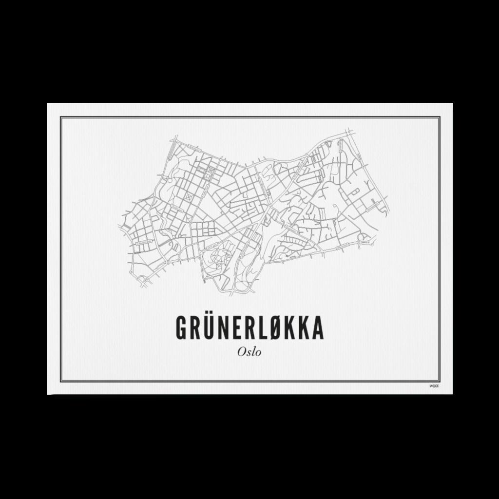Grunnerlokka_Papier