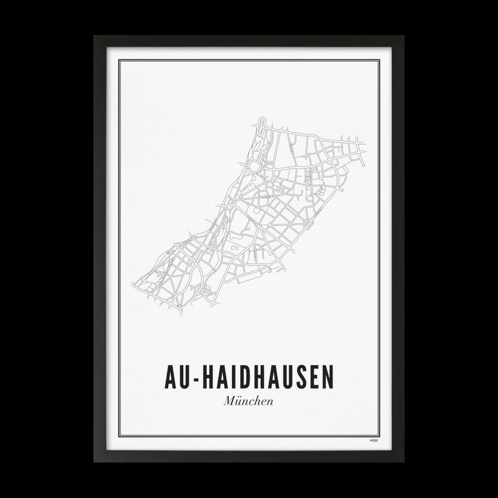 Haidhausen_Zwartelijst