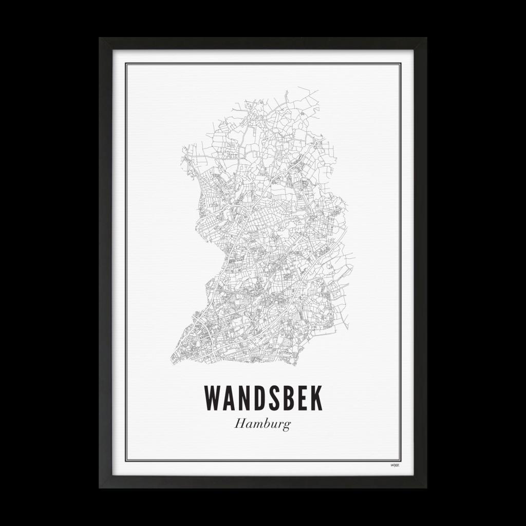 hambrug_wandsbek_lijst ZWART