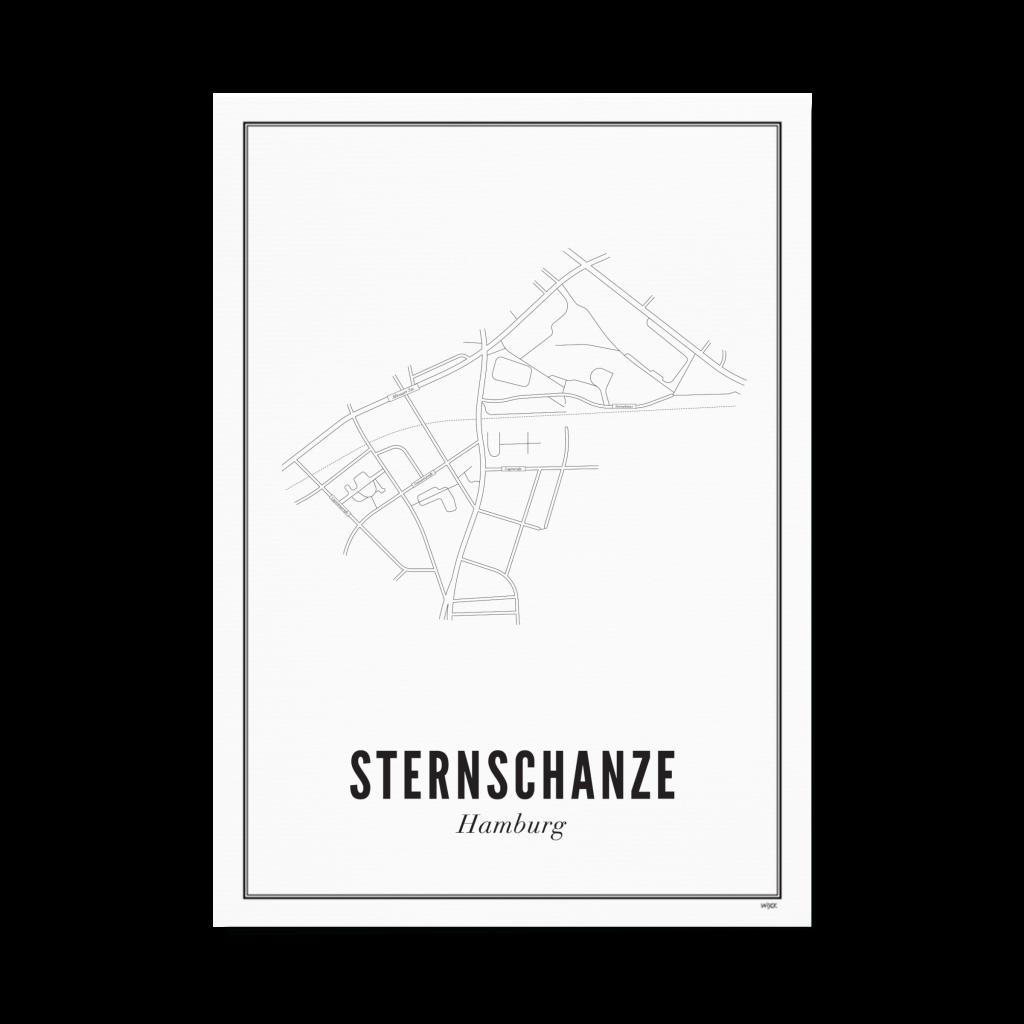 Hamburg_Sternschanze_PAPIER