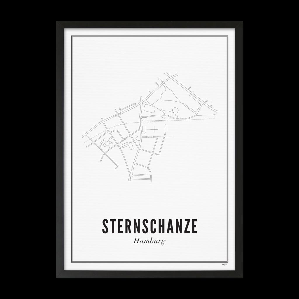 Hamburg_Sternschanze_Zwartelijst
