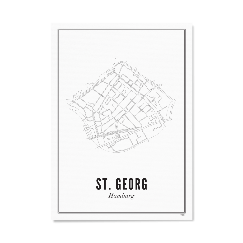 Hamburg_StGeorg_Papier