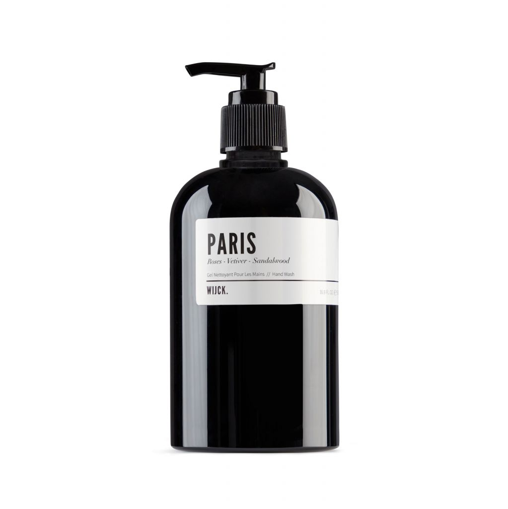 Handsoap_500ml_Paris