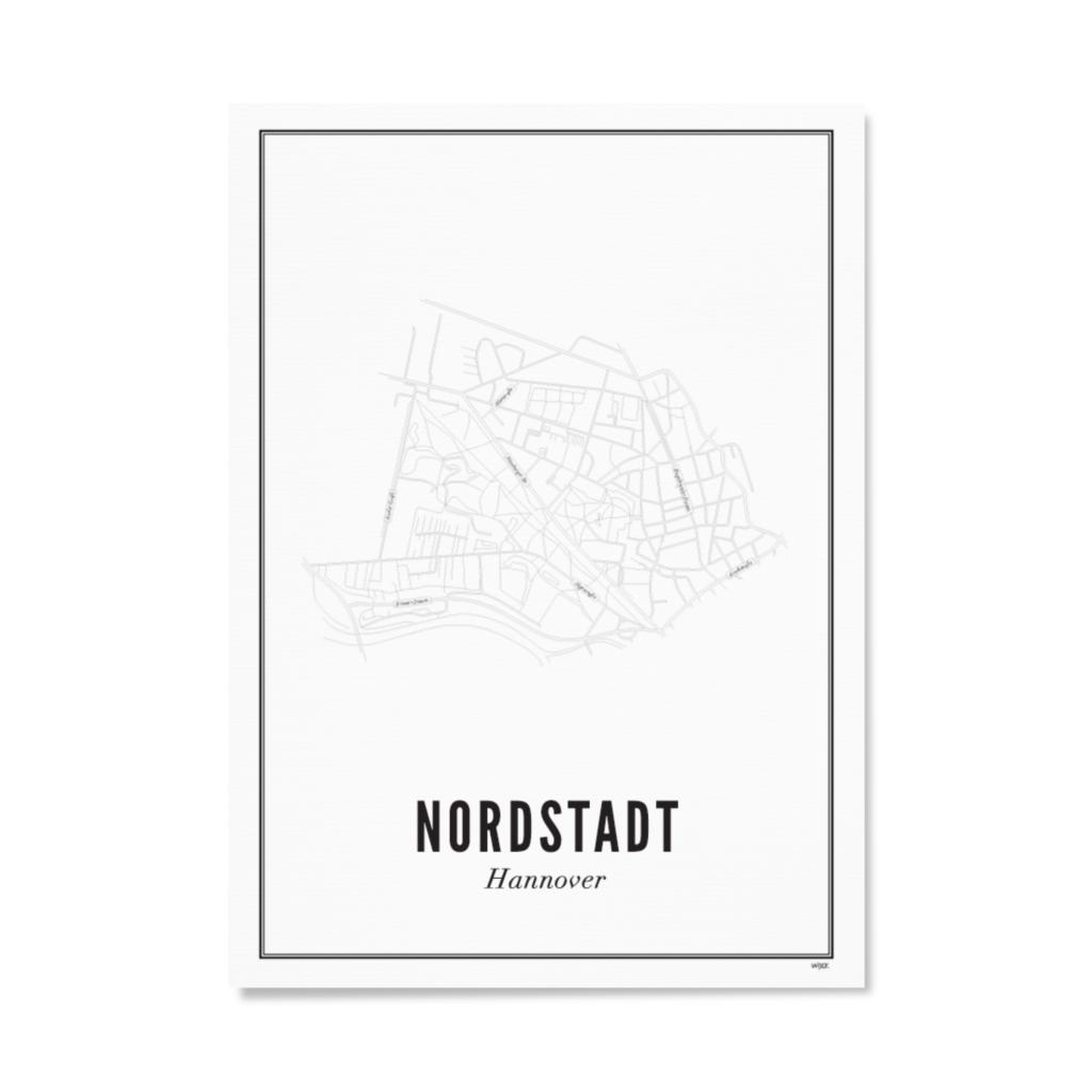hannover_nordtstadt_papier