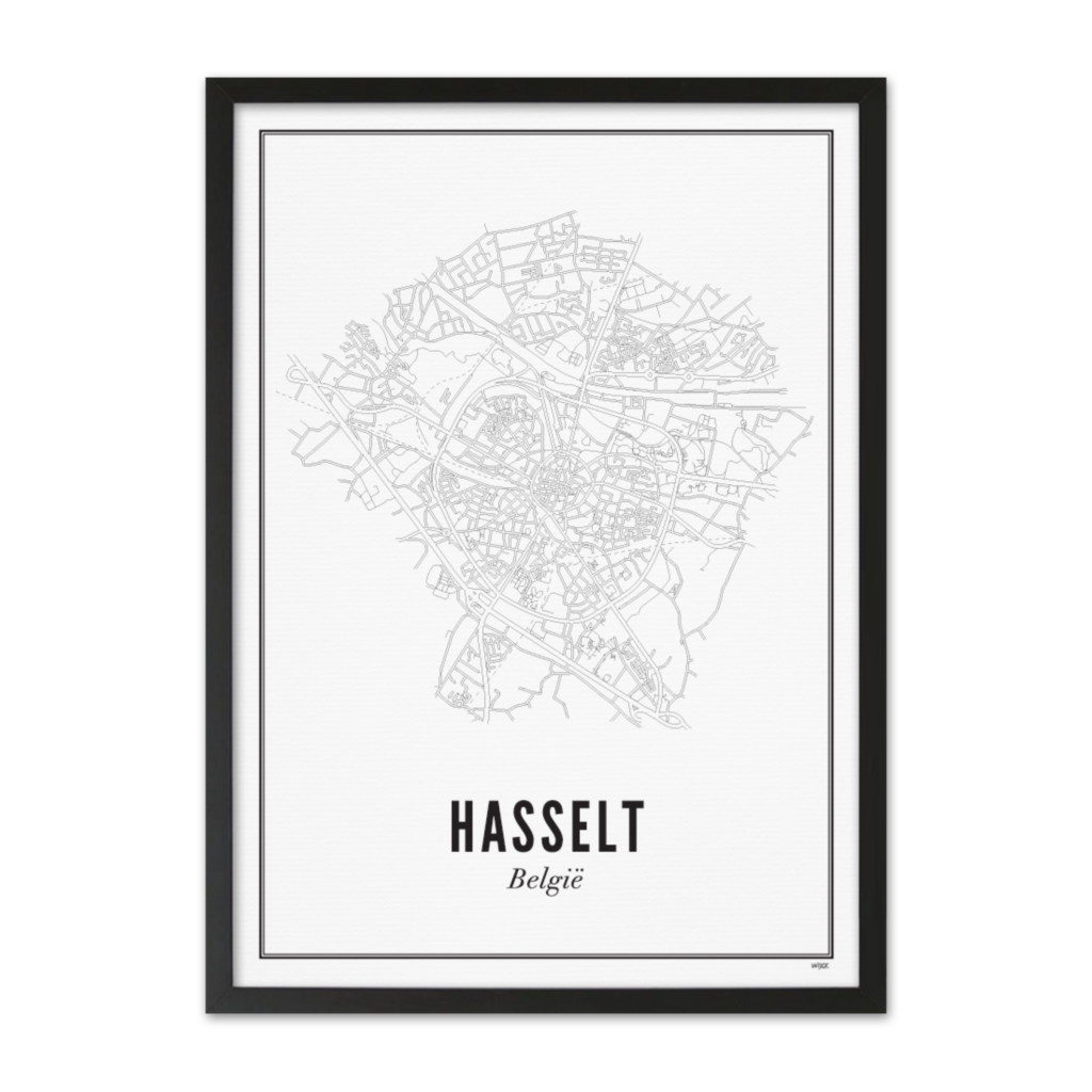 HEEL HASSELT_ZWARTE LIJST