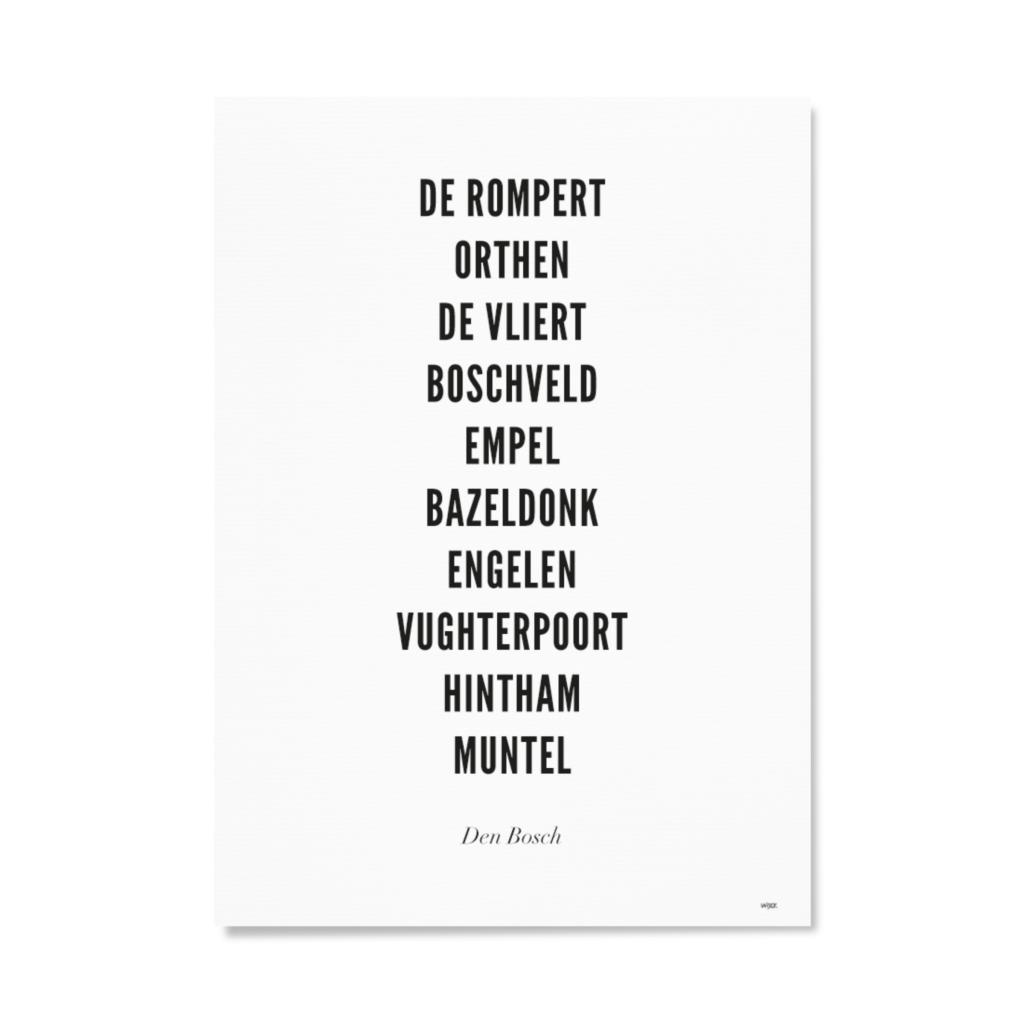 HEELDENBOSCH_PAPIER