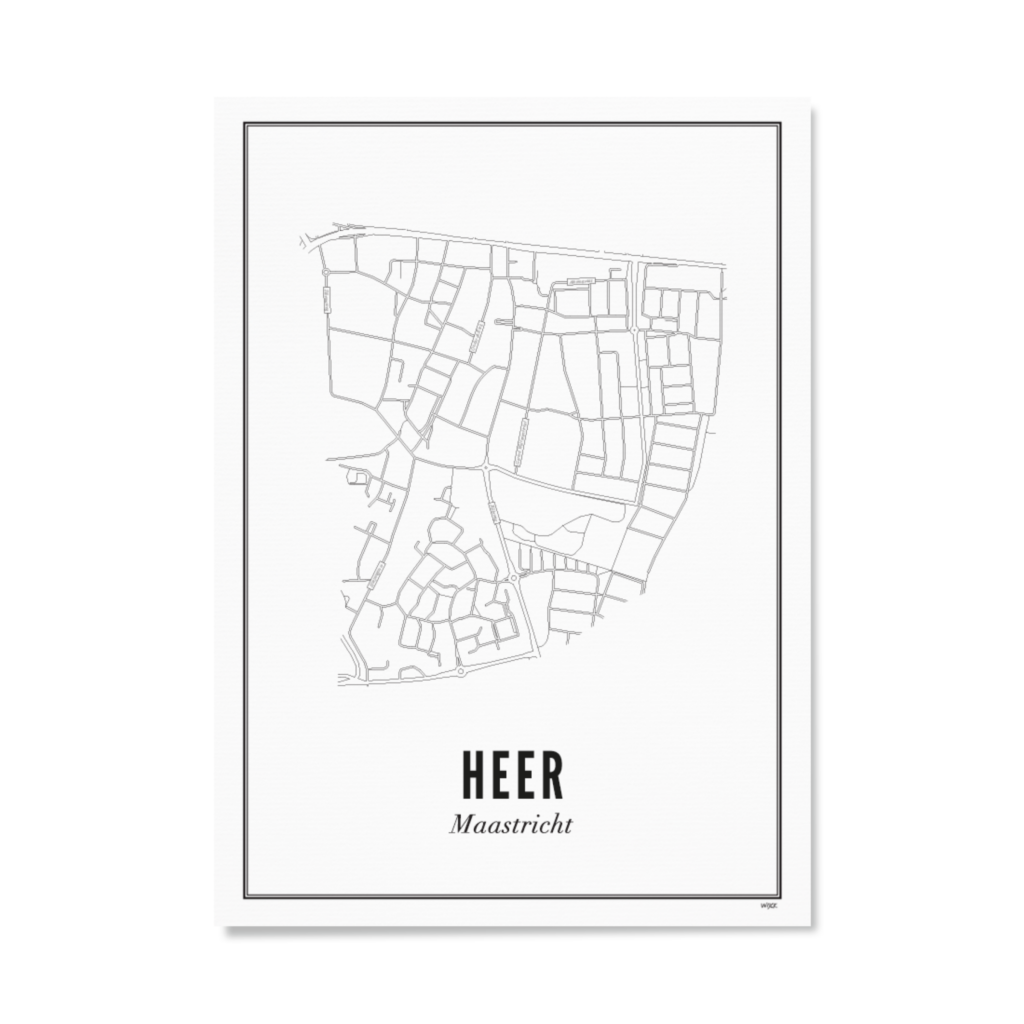 Heer_Papier