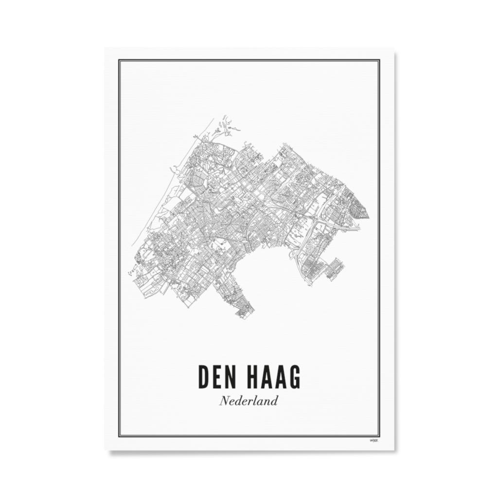 HeleStad_Papier