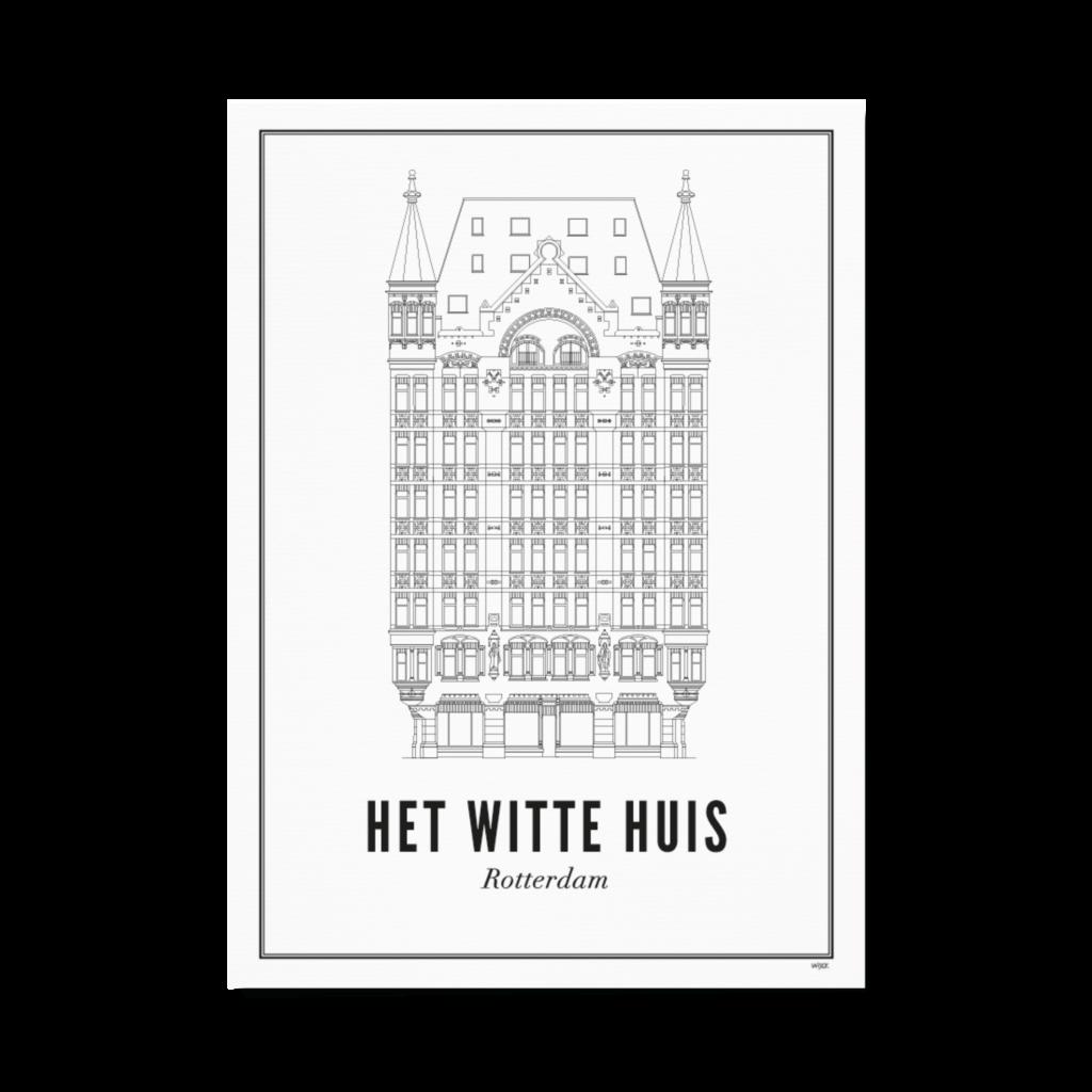 HetWitteHuis_Papier
