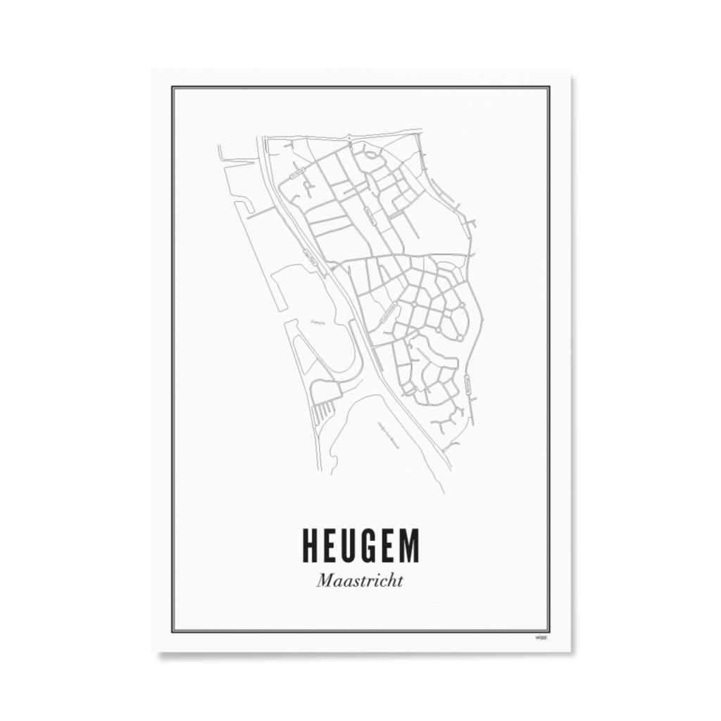 Heugem_Papier