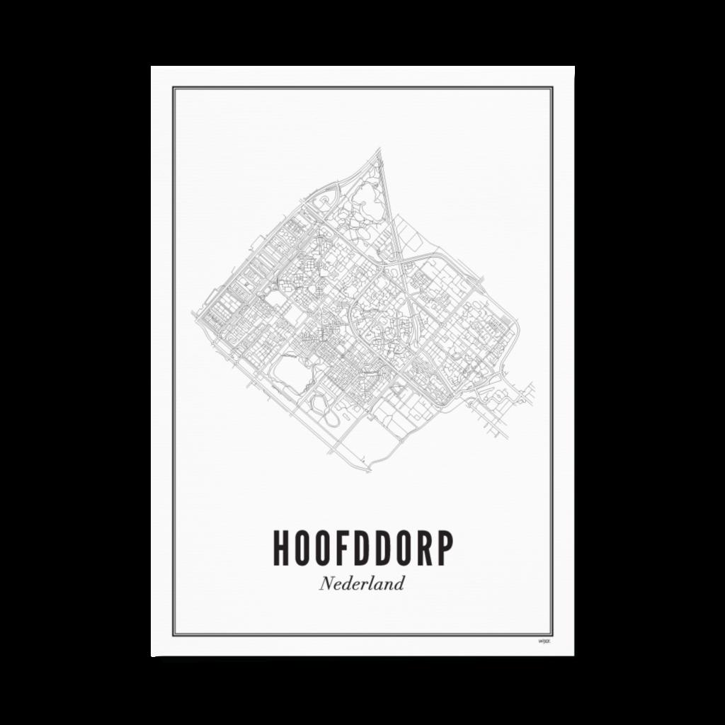 HoofddorpPapier