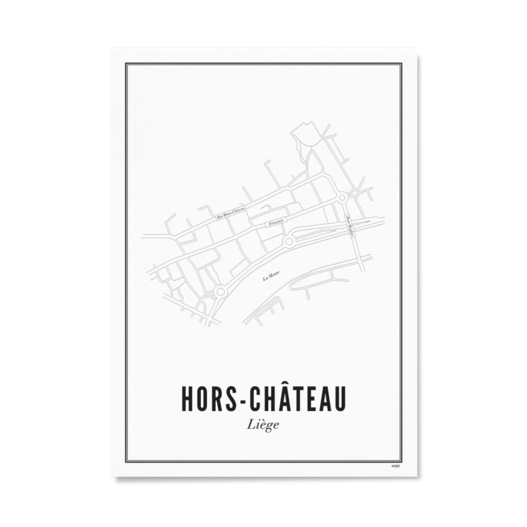 HORS_CHATEAU_papier