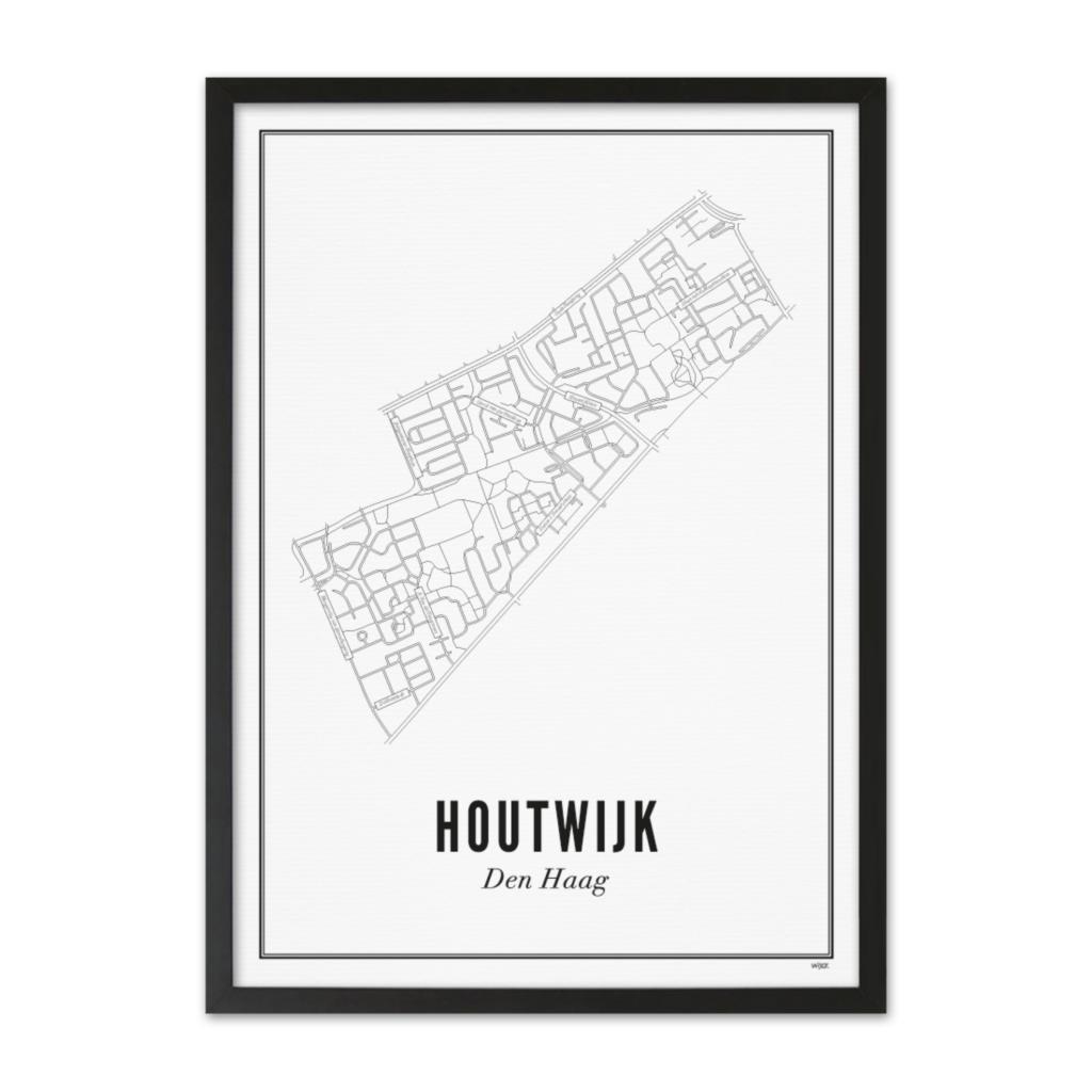 Houtwijk_Lijst