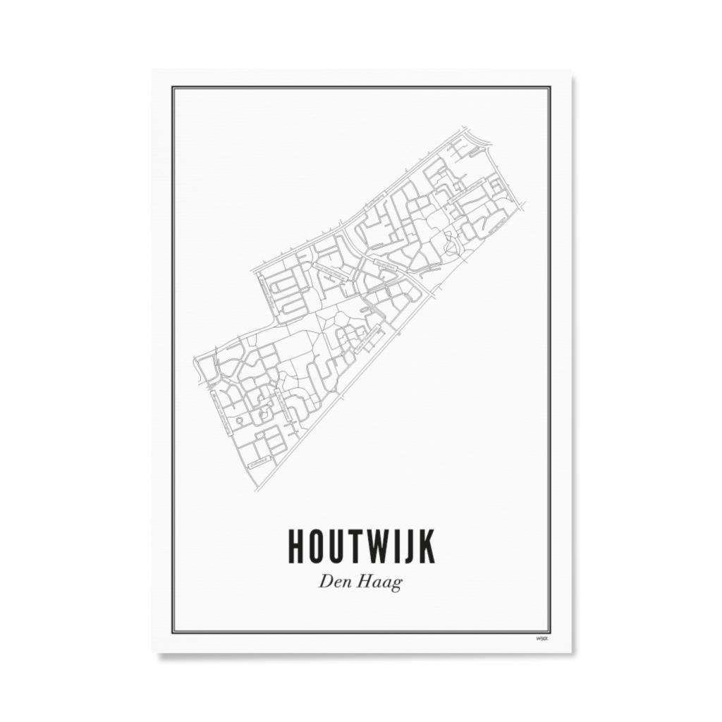 Houtwijk_Papier