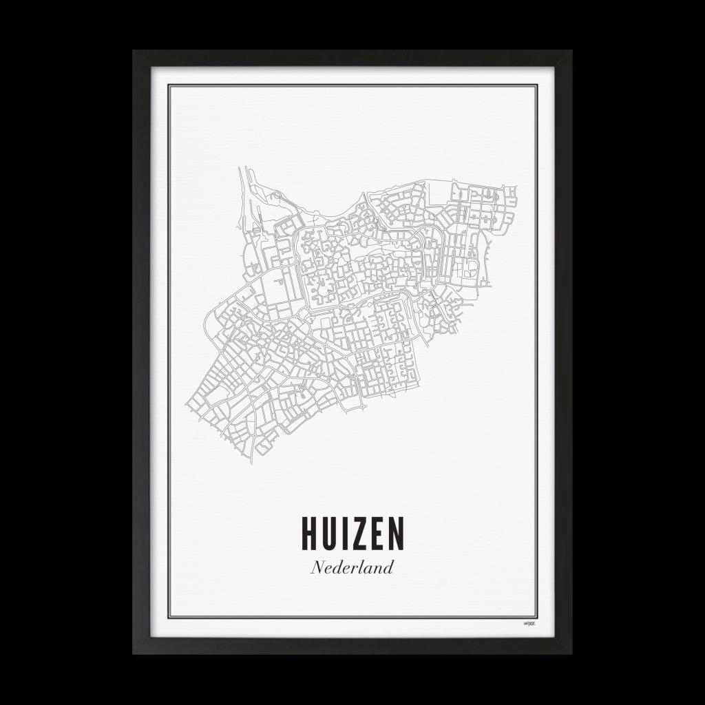 Huizen_ZwarteLijst