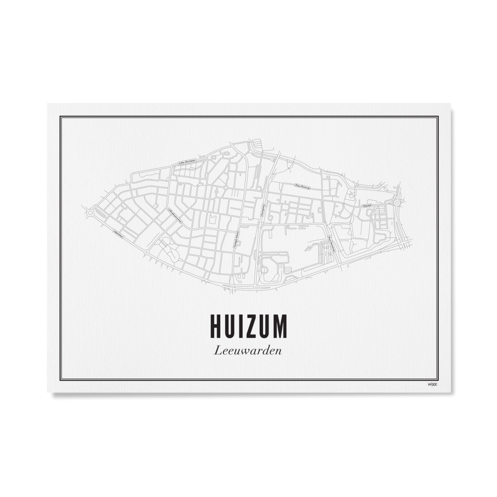 Huizum_wit_papier
