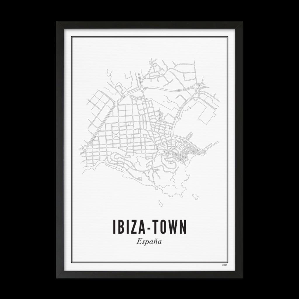 IBIZA-TOWN_BLACK