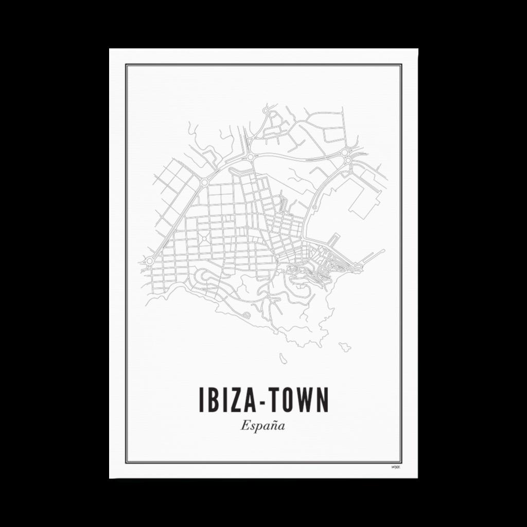 IBIZA-TOWN_PAPER
