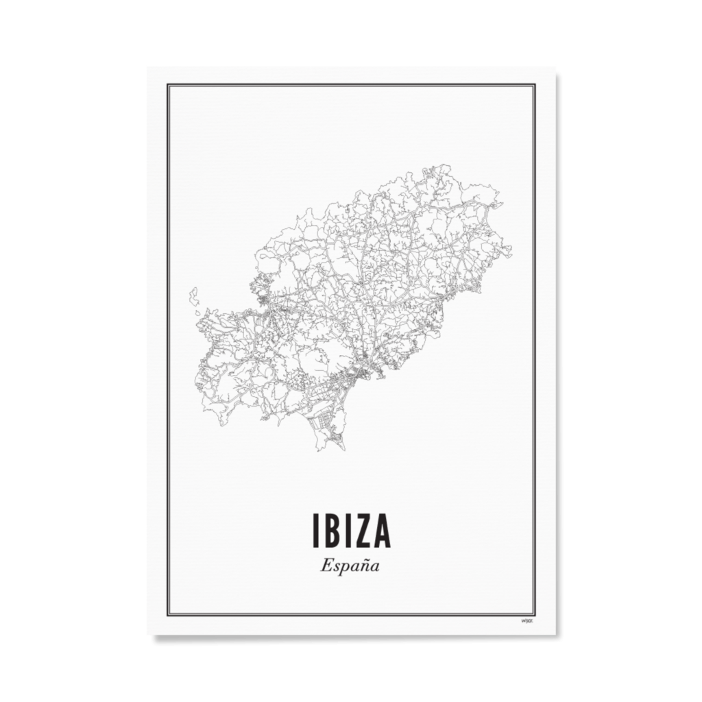 IbizaPapier