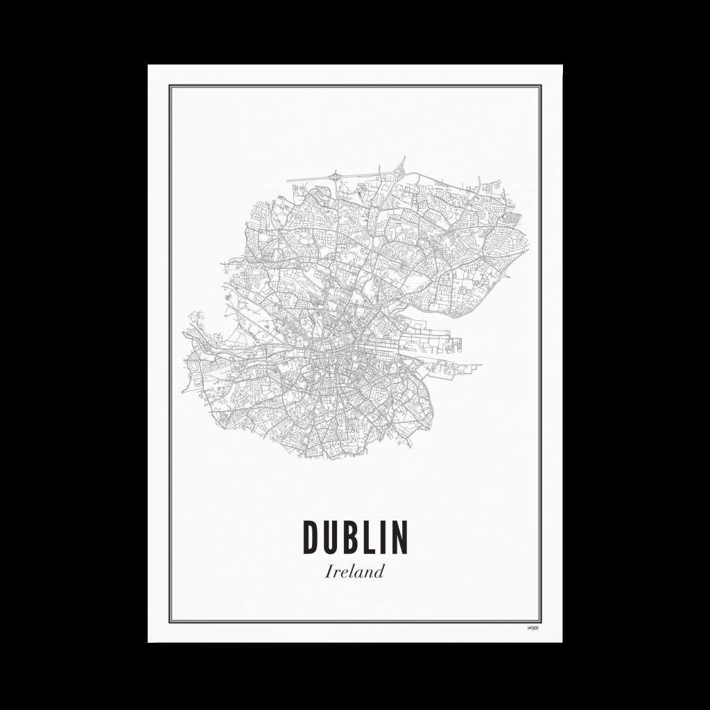 IER_Dublin_papier