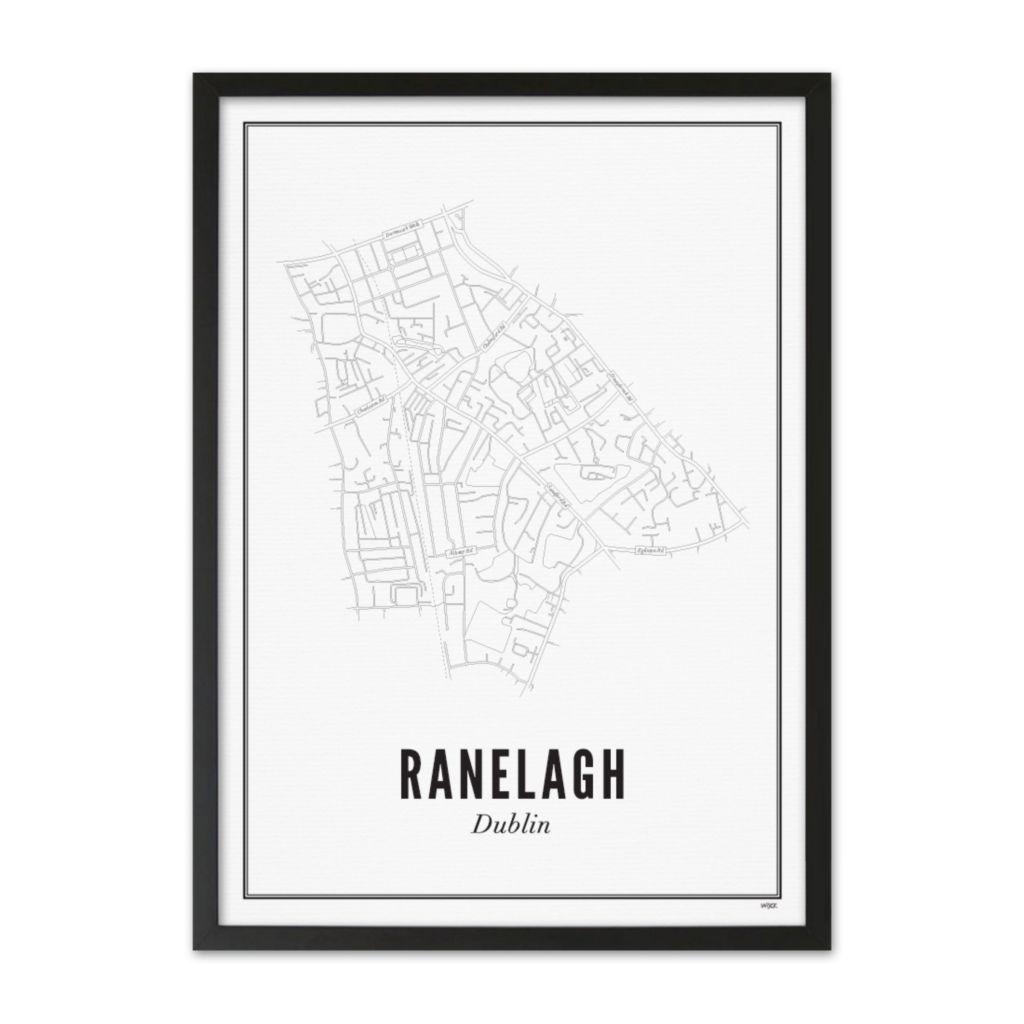IER_Dublin_Ranelagh_lijstkopie