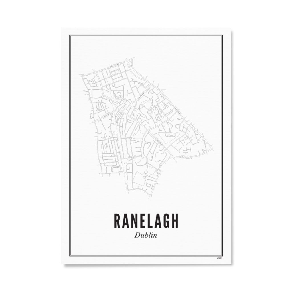 IER_Dublin_Ranelagh_Papier