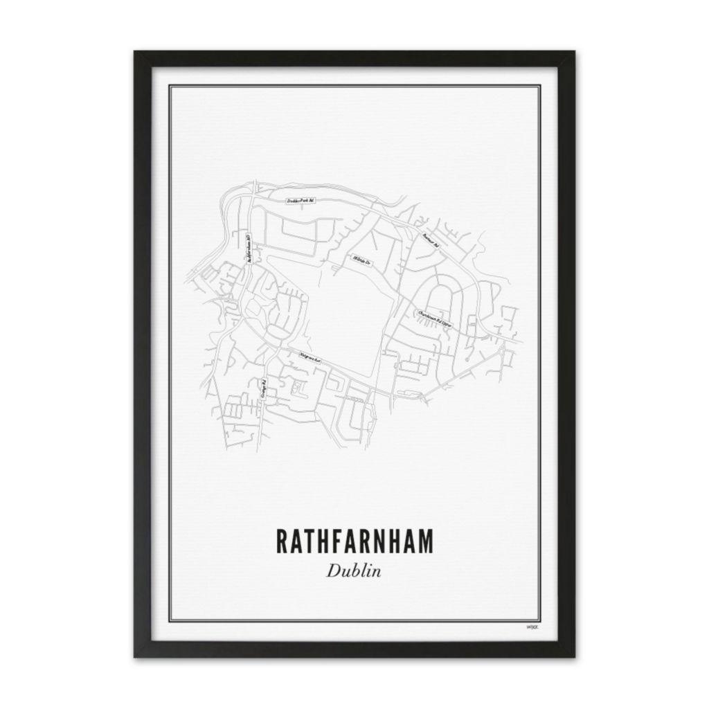 IER_Dublin_Rathfarnham_lijst