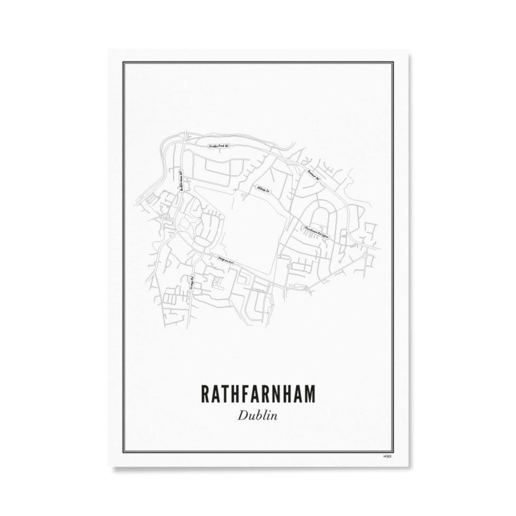 IER_Dublin_Rathfarnham_papier