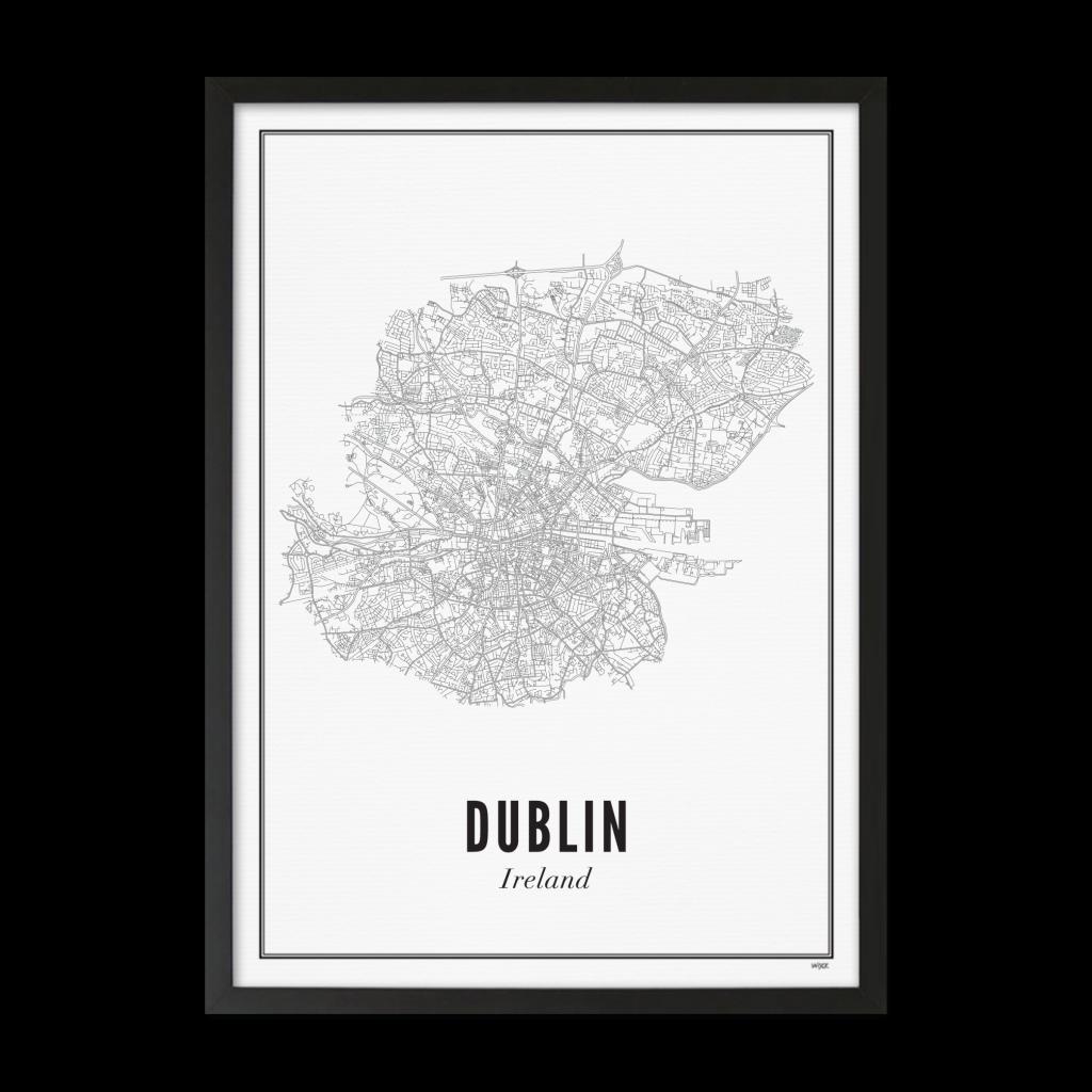 IER_Dublin_zwartelijst