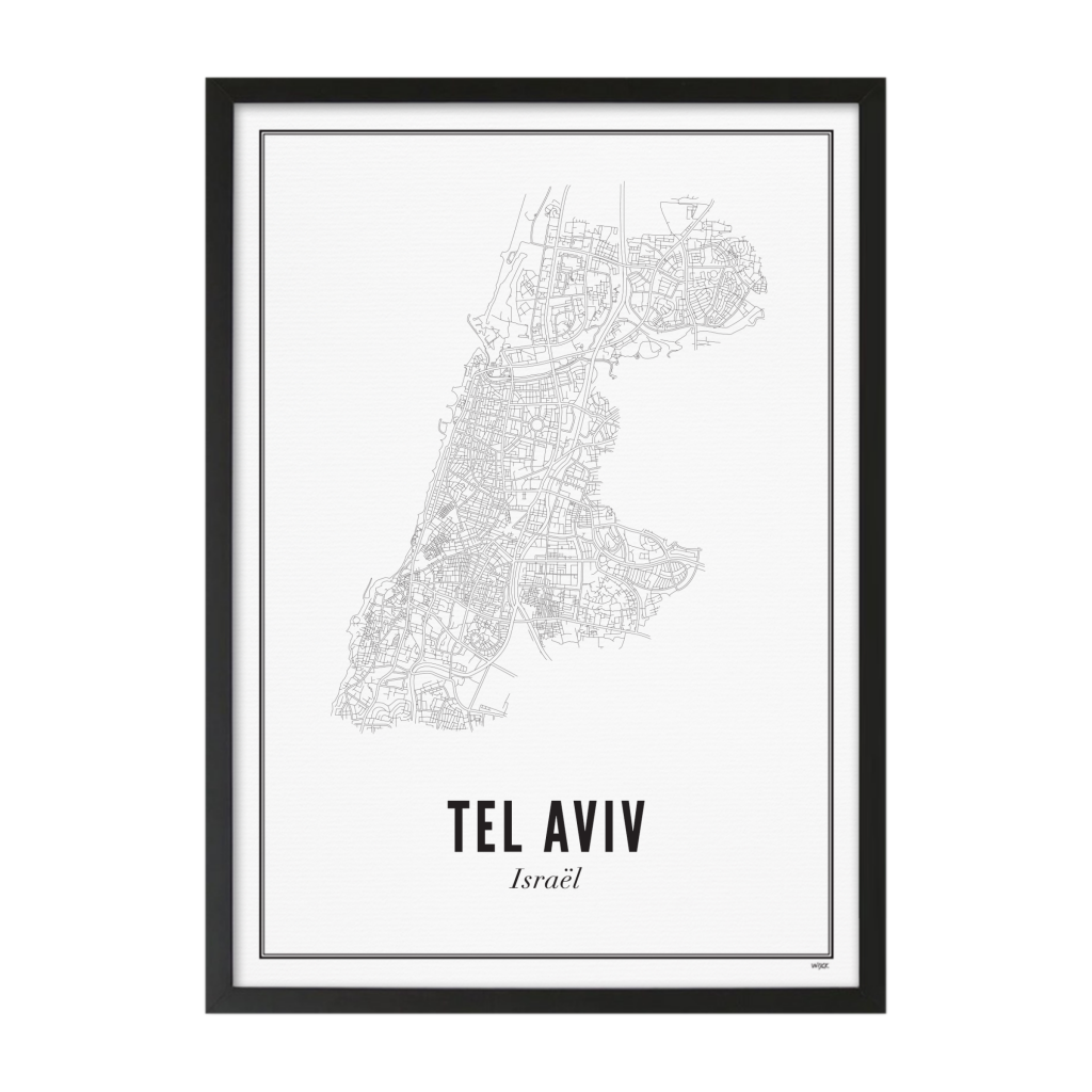 IL_Tel_Aviv_A4_BLACK