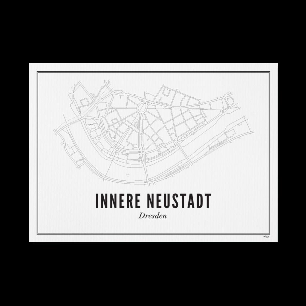 InnereNeustadtPapier
