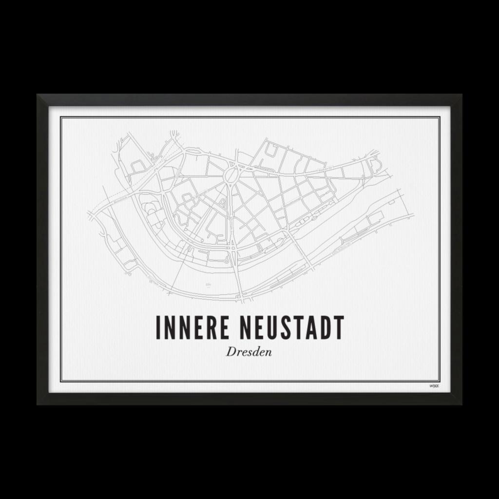 InnereNeustadtZwarteLijst