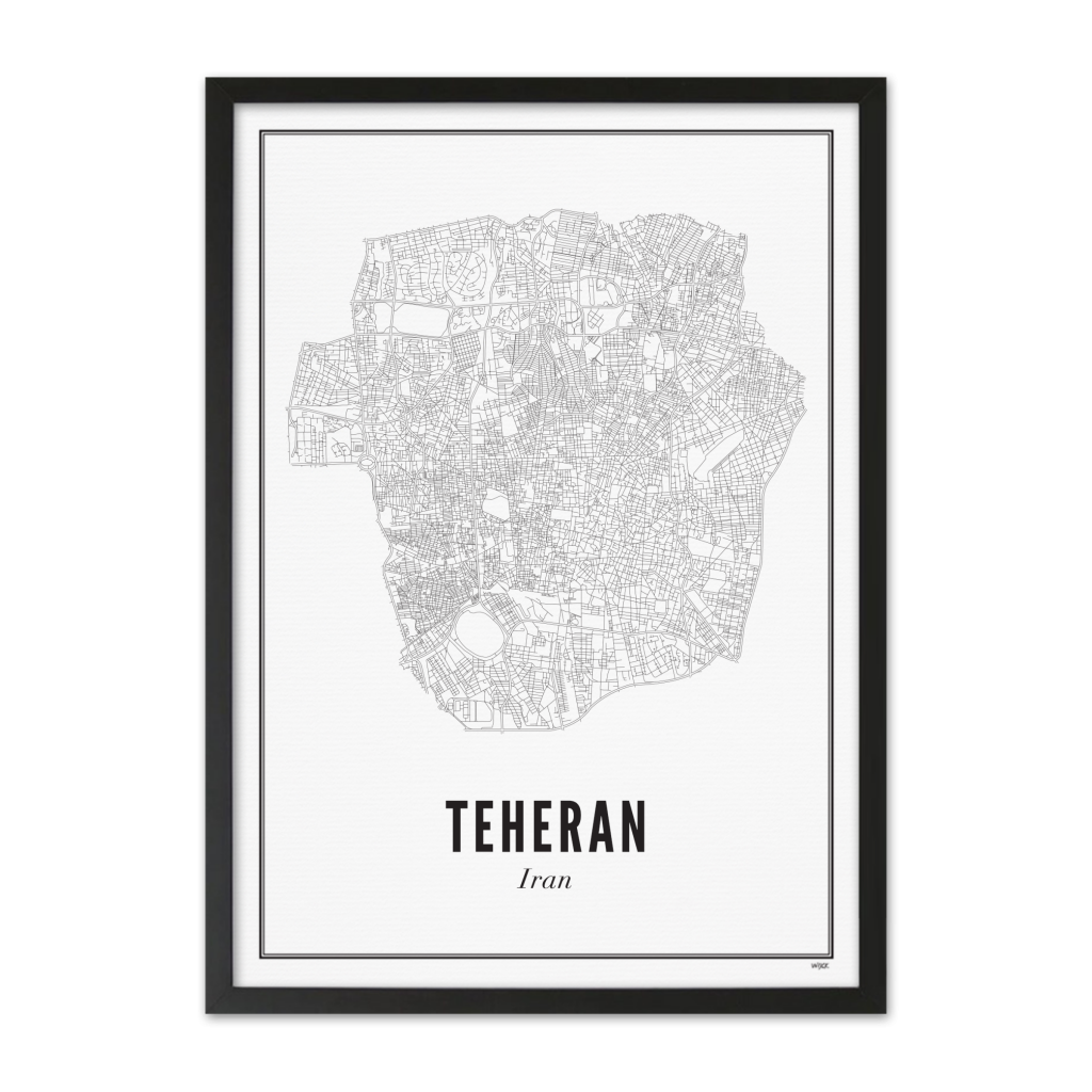 IR_Teheran_zwartelijst