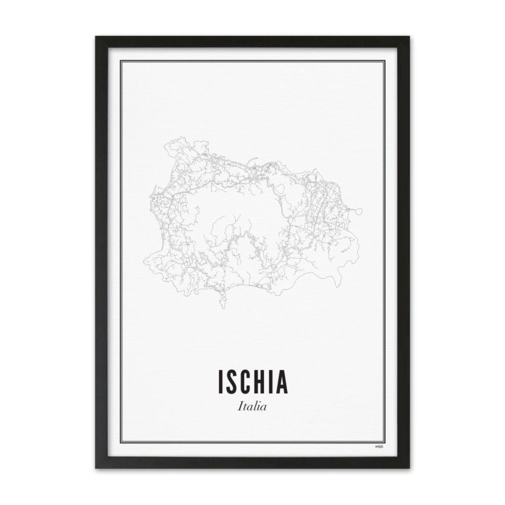 ISCHIA_Website_zwartelijst