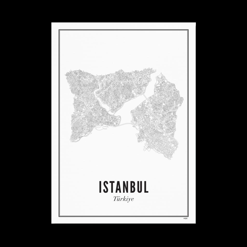 ISTANBUL_PAPIER