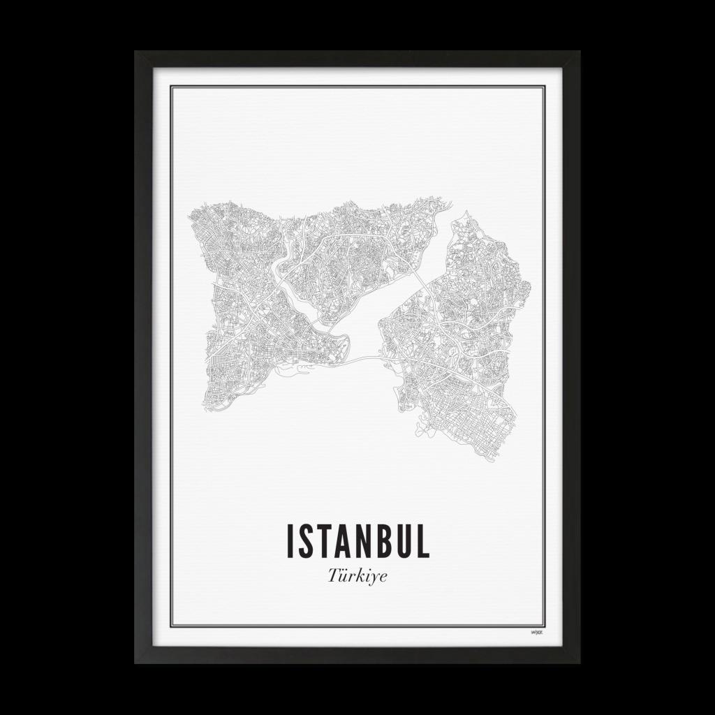 ISTANBUL_ZWARTELIJST