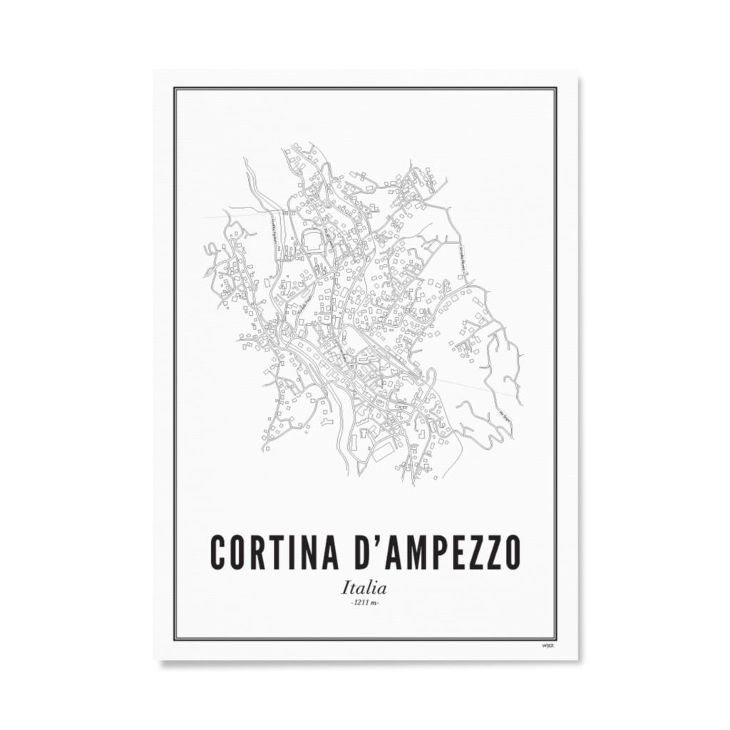 IT_CORTINA_Papier
